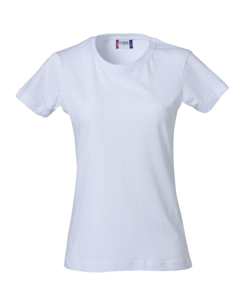 Refleks magnet 1041 | T skjor