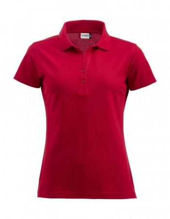 Polo Piqué og T-skjorter